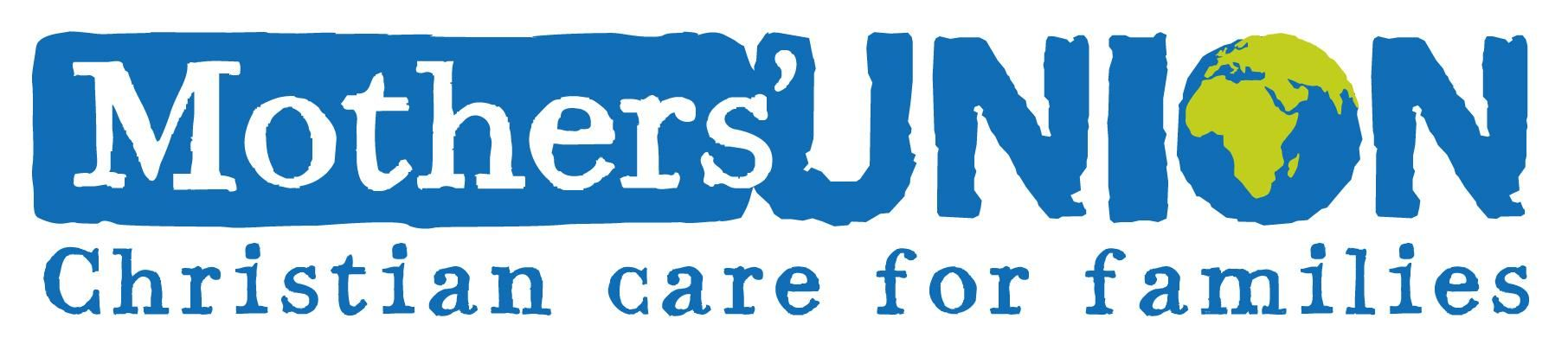 Image result for mothers union logo
