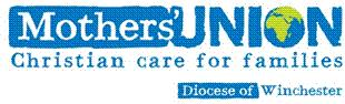 Winchester Mothers' Union